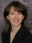 Berrien County Litigation Lawyer Donna B. Howard