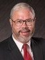 Grand Traverse County Arbitration Lawyer Lee Hornberger