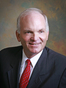 Ann Arbor Litigation Lawyer Mark A. Hopper