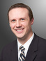 Michigan Tax Lawyer Todd W. Hoppe