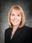 Michigan Family Law Attorney Catherine D. Hoort