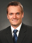 West Bloomfield Litigation Lawyer Scott S. Holmes