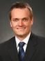 West Bloomfield Intellectual Property Lawyer Scott S. Holmes