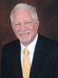 Grand Rapids Personal Injury Lawyer Richard E. Holmes