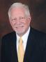 East Grand Rapids Transportation Law Attorney Richard E. Holmes