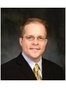 Rochester Hills Intellectual Property Law Attorney Brian D. Hollis