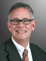 East Grand Rapids Real Estate Attorney Scott H. Hogan