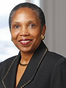 Berkley Estate Planning Attorney Shirley A. Kaigler