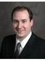 Oakland County Project Finance Attorney Thomas A. Kabel