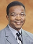 Kentwood Family Law Attorney James B. Johnson