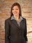 Michigan Family Law Attorney Jennifer L. Johnsen