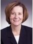 Sylvan Lake Personal Injury Lawyer Carolyn M. Jereck