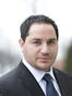 Michigan Tax Lawyer Shawn George Jappaya
