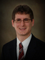 Saginaw County Employment / Labor Attorney Andrew W. Janetzke