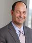 Farmington Environmental / Natural Resources Lawyer Michael F. Jacobson