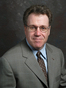 Michigan Class Action Attorney Sheldon H. Klein