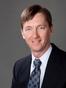 Southfield Criminal Defense Attorney Matthew D. Klakulak