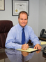 Farmington Personal Injury Lawyer John I. Kittel