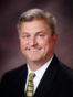Macomb Business Attorney Robert W. Kirk