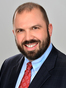 West Bloomfield Intellectual Property Law Attorney Jason D. Killips