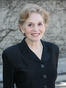 Hazard Immigration Attorney Helen Ann Sklar