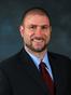 San Ramon Construction / Development Lawyer Edward Jonathan Sklar