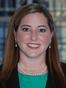 Dallas Insurance Fraud Lawyer Shannon Marie O'Malley