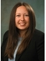 Wayne County Commercial Real Estate Attorney Erica L. Keller