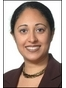 Livonia Franchise Lawyer Atleen Kaur