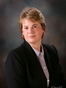 Michigan Family Law Attorney Mary K. Kator