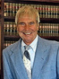 48346 Criminal Defense Attorney Carl G. Karlstrom