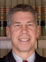 Muskegon Litigation Lawyer John M. Karafa