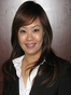 Los Angeles Telecommunications Law Attorney Wendy Wu