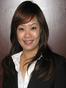 Hazard Telecommunications Law Attorney Wendy Wu