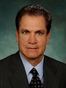 Southfield Employment / Labor Attorney Peter B. Kupelian