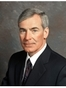 Arizona Business Attorney George E. Kuehn
