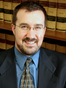 South Bend Employment / Labor Attorney Brian M. Kubicki