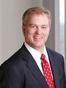 Southfield Business Attorney Mark P. Krysinski
