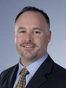 Madison Heights General Practice Lawyer Patrick G. Kruse