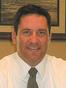 Attorney Clayton D. Nance