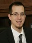 Ingham County Family Law Attorney Christopher Kroll
