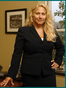 West Bloomfield Insurance Fraud Lawyer Jill M. Krolikowski