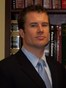 Arizona Medical Malpractice Attorney Ryan Christopher Skiver
