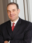Oak Park Tax Lawyer Milton I. Kovinsky