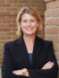 Battle Creek Probate Lawyer Kay E. Kossen