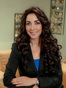 Michigan Litigation Lawyer Nineveh S. Korkis