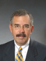 Grand Rapids Health Care Lawyer John M. Lichtenberg