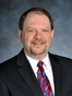 Michigan Health Care Lawyer Mark R. Lezotte