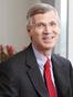 Southfield Tax Lawyer Robert E. Lewis