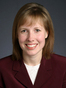 East Grand Rapids Estate Planning Attorney Leslee M. Lewis